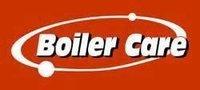 Profile thumb boilercare logo