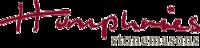 Profile thumb humpries web logo