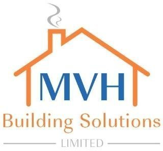 Gallery large mvh logo