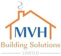 Profile thumb mvh logo