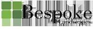 Gallery large bespoke logo
