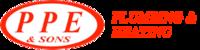 Profile thumb ppe logo