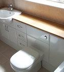 Square thumb sjonesbathroom6