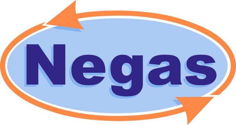 Gallery large negas logo