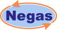 Profile thumb negas logo