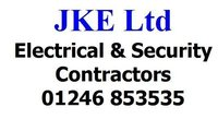 Profile thumb jke ltd logo 14 03 14