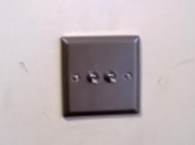 Primary thumb light switch 150x150