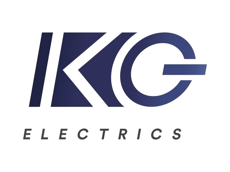 Gallery large kg electrics logo   stack fc copy