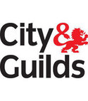 Square thumb city guilds