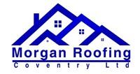 Profile thumb morganroofing logo  2