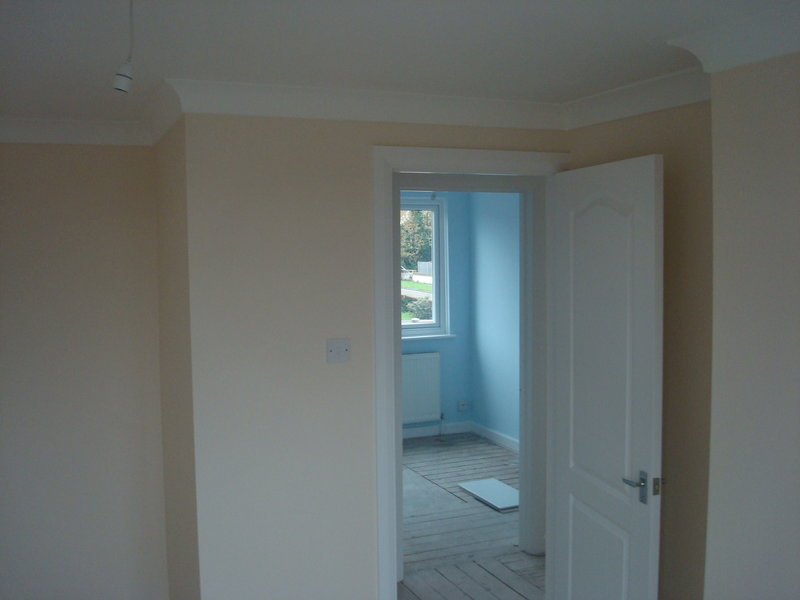 Bathroom Fitters Brentwood: Builders In Brentwood, Essex