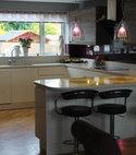 Square thumb kbsa   daniel riley   kitchen   mrs r   after 2