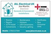 Profile thumb j l new business card