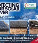 Square thumb local solar a5 promotional flyer