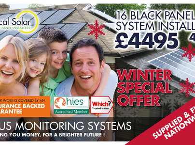 Primary thumb winter offer