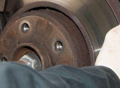 Primary thumb braking 1100x250 1