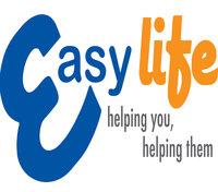 Profile thumb new easy logo