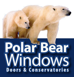 Gallery large polarbearlogo