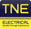Profile thumb tne electrical logo