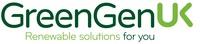 Profile thumb greengen logo no wave