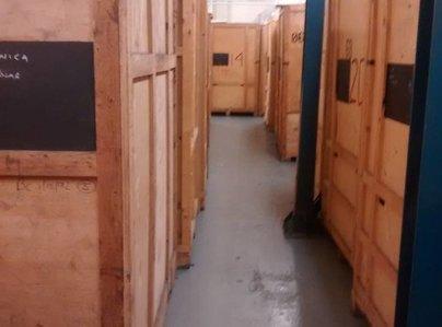 Primary thumb warehouse2