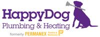 Profile thumb happydog ppmtransitionlogo