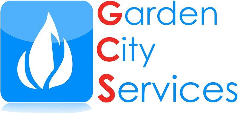 Gallery large gcs logo 2015 transparent