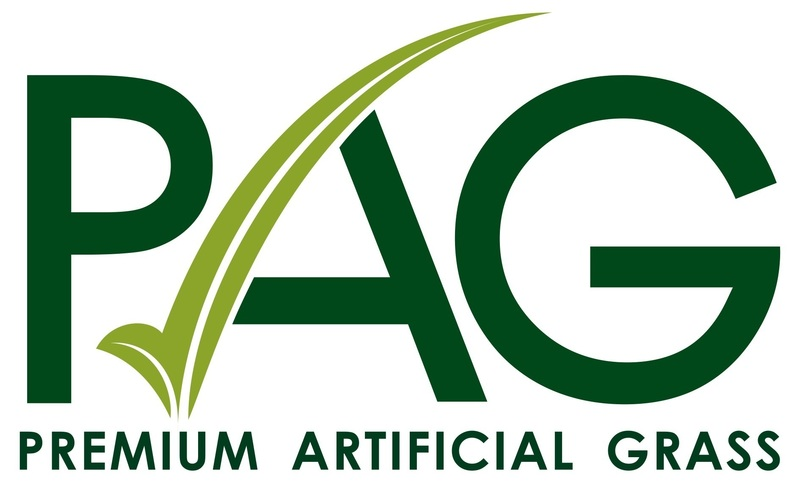 Gallery large pag logo