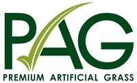 Profile thumb pag logo
