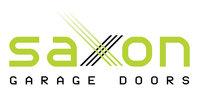 Profile thumb aa final logo 3