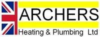 Profile thumb 2014 logo