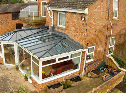 Primary thumb livinroof ultraframe