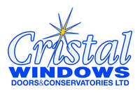 Profile thumb cristal windows print logo 04