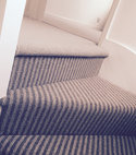 Square thumb stairs13
