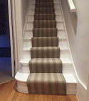 Square thumb stairs34