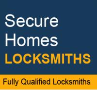 Profile thumb secure homes