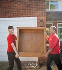 Square thumb home removals 1 800x600