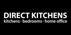 Gallery large direct kitchens