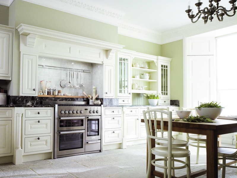 Signature Kitchen Designs Limited - Kitchen fitters in ...