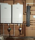 Square thumb multiple boilers1