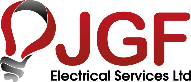 Gallery large jgf new logo