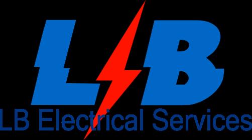 Gallery large blue lightning logo take 2