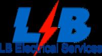 Profile thumb blue lightning logo take 2
