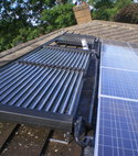 Square thumb solar thermal 015