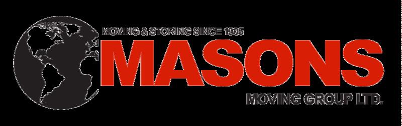 Gallery large masons group logo 2016 hi res