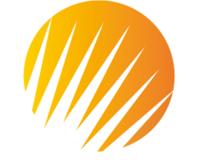 Profile thumb g  logo   copy