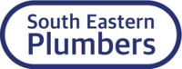 Profile thumb logo 1