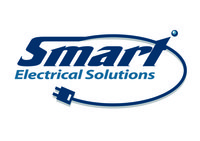 Profile thumb smart electrical solutions logo