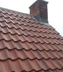 Square thumb square thumb new roof norton  9
