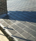 Square thumb square thumb new roof redland cambrian  4
